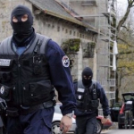 French Secret Police Staged a Raid on Chechen Refugees