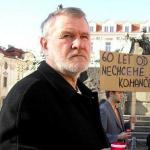 Czech Authorities to Debate Borchashvili's Asylum Request Again