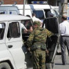 Another Two Civilians were Kidnapped in Ingushetia