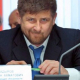 Kadirov's Confession (Videonews)