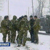 Tension Rises Between Russian Forces and Puppets