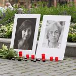 Joint Statement of Human Rights Organizations for Natalya Estemirova