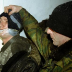 A Resident of Grozny has been Abducted and Beaten