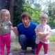 Polish Court Decides to Extradite a Chechen Ayslum Seeker
