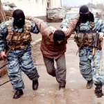 Another Hostage Case in Chechnya