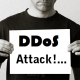 Announcement: Our Website Under DDoS Attack!..
