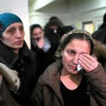 Lives of Chechen Refugees in Poland are Under Threat