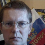 Chechens, Ingush Threatened in Finland