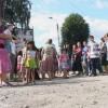 Poland Closing Refugee Centers
