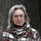 Anna Politkovskaya's Legacy Examined in Tokyo