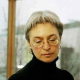 Four Year Anniversary of Politkovskaya Murder