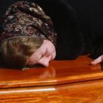 Human Rights Activist Beaten in Chechnya