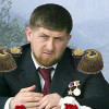 Pressure on Refugees from Chechnya Increased