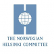 Appeal of Norwegian Helsinki Committee
