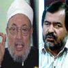 Fatwa to Chechens by an Insane Man who Claims that Hitler was God's Hangman