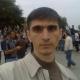Zurab Markhiev: Undercover Journalist in Ingushetia