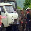 Another Abduction in Chechnya
