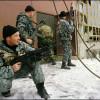A Civilian Abducted in Nozhai-Yurt