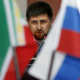 Chechen Exile Murder Trial Begins in Vienna