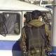 Aushev's Relative Kidnapped in Ingushetia