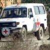 FSB Killed Red Cross Nurses in Chechnya