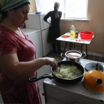 Lublin Refugee Center is going to Close