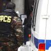 Stavropol Resident Kidnapped