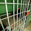 Chechen Prisoners Call for Protection from Torture and Mockery