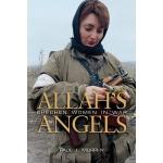 Allah's Angels: Chechen Women in War