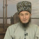 Does Shamsuddin Batukayev want to Return to Chechnya?