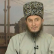 Does Shamsuddin Batukayev want to Return to Chechnya?