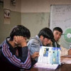 UNHCR Project Leads the Way for Socio-Economic Integration of Refugees