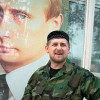 Witnesses: Estemirova Threatened by Kadyrov