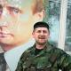 Witnesses: Estemirova Threatened by Kadyrov