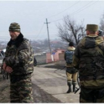 An Ingush Abducted in Chechnya