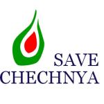 Chechen Translators Urgently Needed