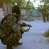 Young Chechen Abducted in Vedeno