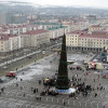World's Worst Destination: Chechnya