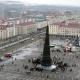 World's Worst Destination: Chechnya