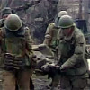 16th Anniversary of Defeat of Russian Troops in Grozny