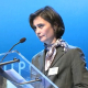 Lidya Yusupova - Oslo Freedom Forum 2010 (Video)