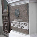 Lithuanian Court Refused the Extradition of a Chechen