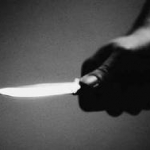 Former Russian Soldier Attempts to Murder His Wife in France