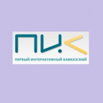 Georgian TV will Resume its Satellite Broadcast