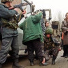 Three Young Men Abducted in Chechnya
