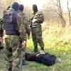 Abduction in Vedeno