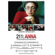 211: Anna (Documentary Movie)