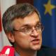 EU Representative visits Pankisi Gorge