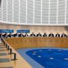 ECHR Fines Russia Over Abduction of Two Chechen Civilians
