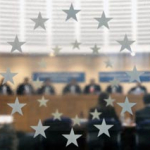 Russia Lost Two More Cases at ECHR